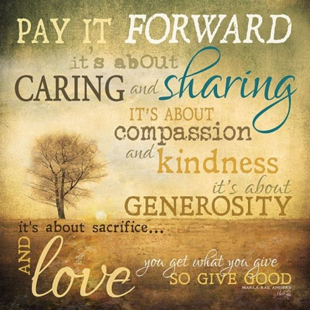 2b2b22f13112c699a5cf67a5eada1e22--rak-kindness-quotes.jpg