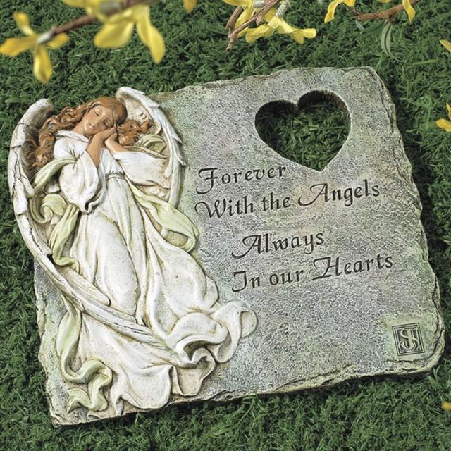 ec15c0580e1a7b42a61a9992aa146c4d--rip-quotes-memorial-stones.jpg