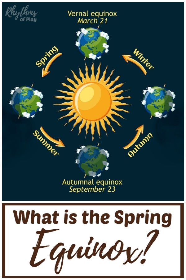 What-is-the-spring-Equinox-Pin.jpg